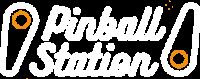 """Interaktywne Muzeum Flipperowe """"Pinball Station"""" ul. Kolejowa 8A"""